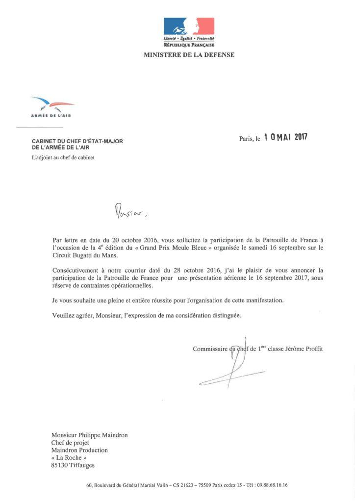 patrouille-de-france-lettre-min