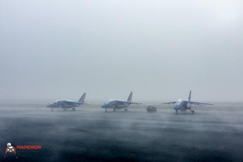 navarro-1-3-7473