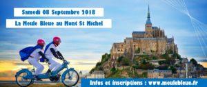 mont-st-michel-couv-fb