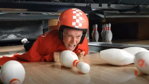 capture-philippe-bowling