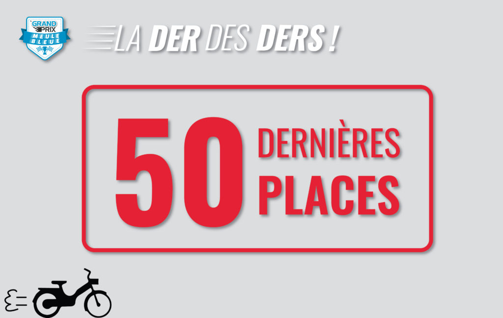 gif-meule-50-places-rouge-01