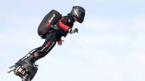 flyboard-zapata